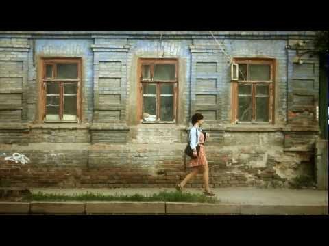 Katrin Mokko - Выберешь сам (8 октября 2012)
