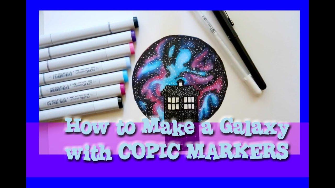 how to make orgen color