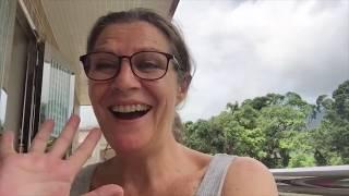MOMENTUM Testimonial Vicki