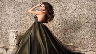LIDIA - BOG E ZHENA 2019 / Лидия - Бог е жена