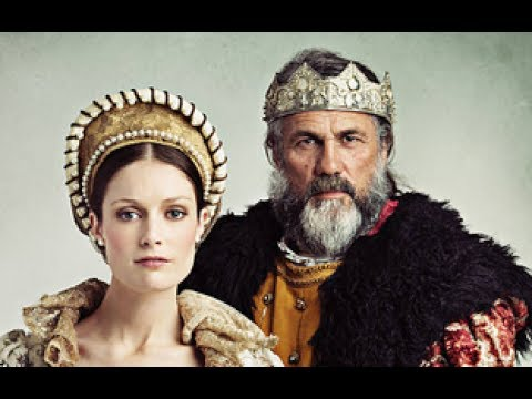 România de sânge albastru - Urmașii domnitorilor își spun povestea în exclusivitate!