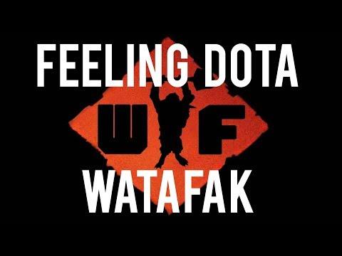 Kuyanic.WxC Plays Warlock Episode 1