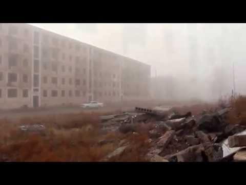знакомства в забайкальском крае