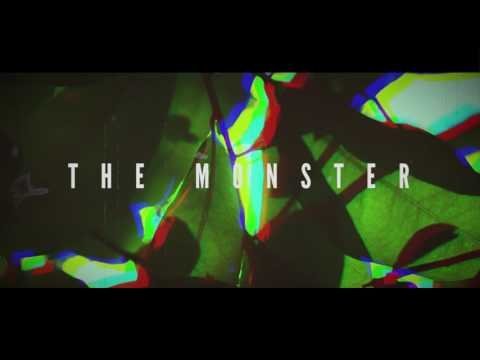 "From Indian Lakes - ""The Monster"" (Audio Video)"
