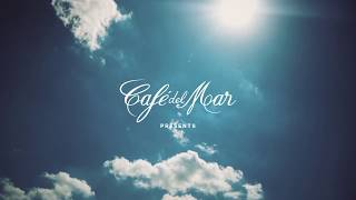 Café del Mar vol. 23 Ad
