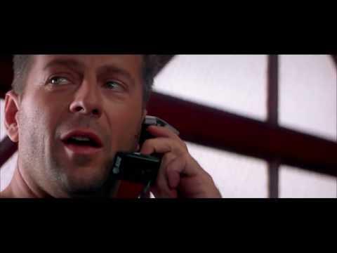 Die Hard with a Vengeance (1995) - Modern Trailer