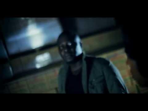 Jayso & Sarkodie feat. Efya