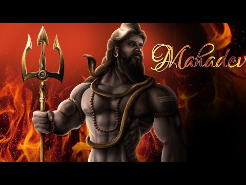 Shivratri special | Mahadev Despacito Indian version | 2019
