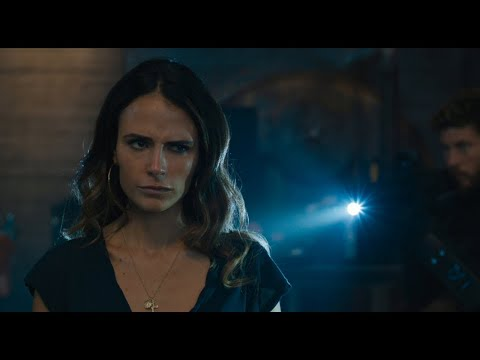 Fast And Furious 9 Tv Spot Hallelujah 4K