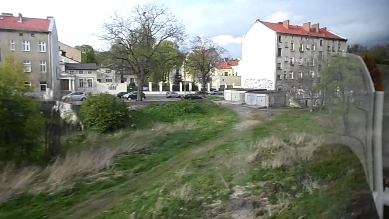 Landsberg An Der Warte