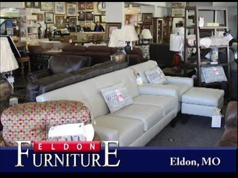 Eldon Furniture