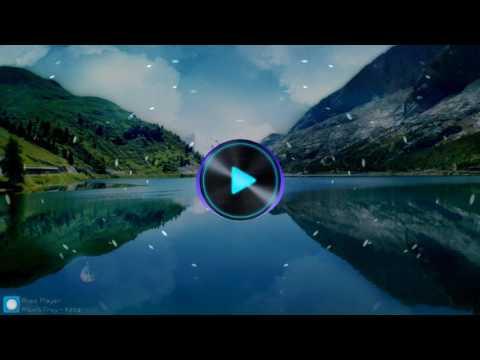 Keta - Alexis Troy (Unitymedia Werbung) | RandomMusic
