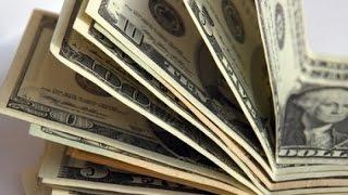 Основной Валютой Счете Считаются Американские Доллары Заработок Forex Заключается Покупке