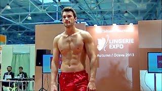 видео ТОП-10 самых дорогих предметов мужского нижнего белья
