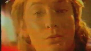 "Chris Rea ""Loving You"""