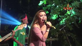 Download Video SWEET Cild O'MINE Versi OM NEW ARISNA Evis Renata BP5 INDOSIAR MP3 3GP MP4