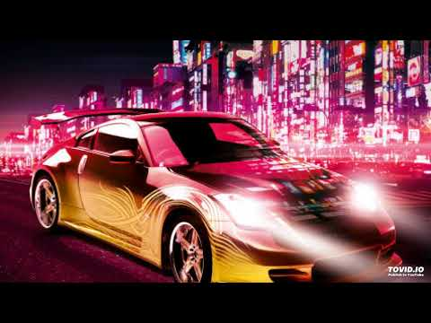 download fast and furious tokyo drift song free mp3