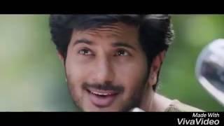 Despacito Malayalam mashup (2017)