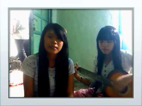 Video Batak iseng anak kos Br. Juntak&Purba