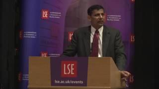 Rethinking the Global Monetary System