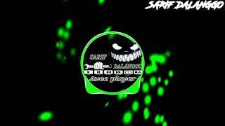 Rizal Mix Ft Eghy Samuel - Drop Down Low (Break Fvnky Mix)NEW!!
