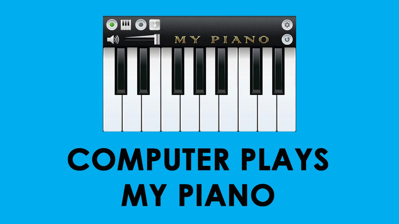 Vos piano game free download