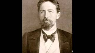 The Cherry Orchard by Anton CHEKHOV FULL Unabridged AudioBook