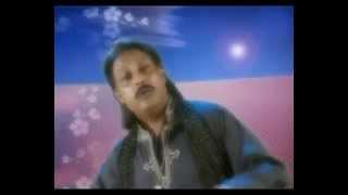 vuclip Allah Ditta (koi daso ha sajan da hall) Bye  Sunny Khan Channar