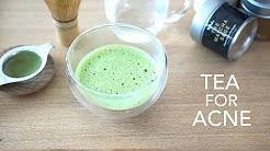 hqdefault - Best Herbal Tea Acne