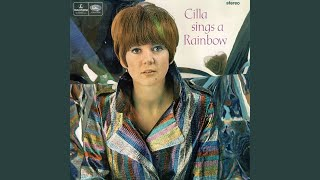 Watch Cilla Black The Real Thing video