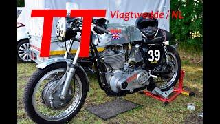 Historische TT  Vlagtwedde 2019