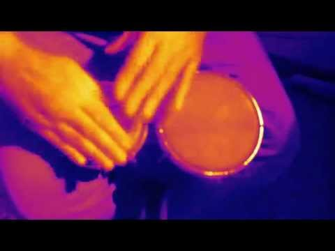 Bongos FREEJAC – Manhattan / Eliane Elias