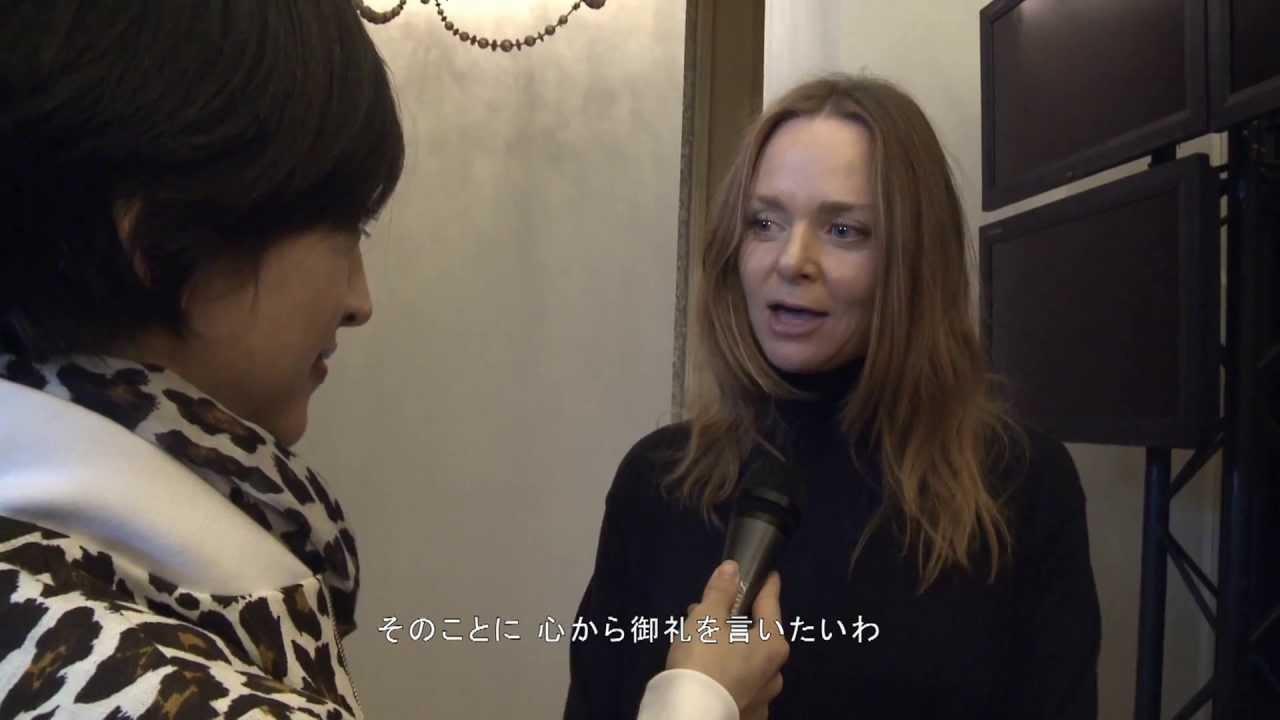 フランス語が話せる著名人は? 中谷美紀さん、滝川クリステルさん ...