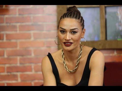 Emisioni n'ZOOM 8 - Dafina Dauti, Xuxi, Alban Skenderaj, Miriam Cani, Drilon Jahdauti, Capital T