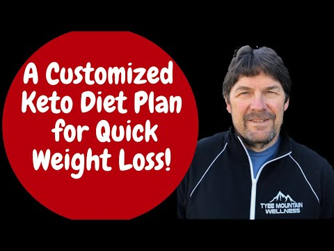 a-customized-keto-diet-plan-for-quick-weight-loss!