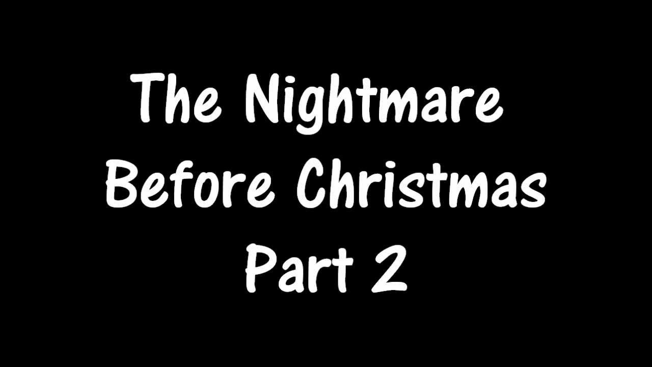 the nightmare before christmas free full movie to watch online without ads stream the nightmare before christmas in hdwatch nightmare christmas putlocker - Nightmare Before Christmas Watch Online
