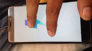 Redmi 4, 4x Bypass Google Mi Account Frp Unlock MIUI9