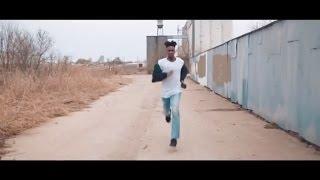 Смотреть клип Dax - Used To Know