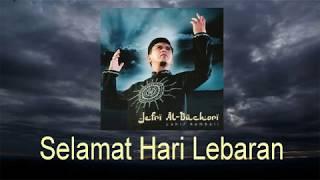 Download lagu Ustadz Jefri Al Buchori -  Selamat Hari Lebaran