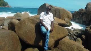 LIBA - I Don't Care (Seychelles)