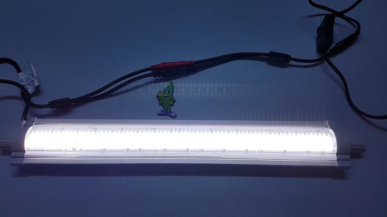 Easy Led Aquaplantsonline How To Aquatlantis Easy Led Universal 2