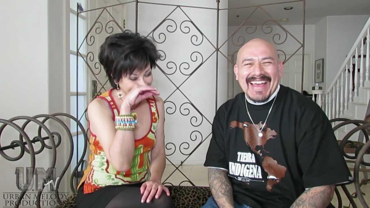 dyana ortelli comedian