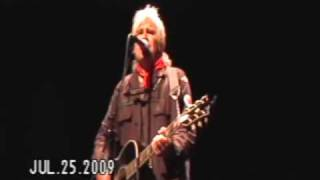 Mike Peters (Corridors of Power)