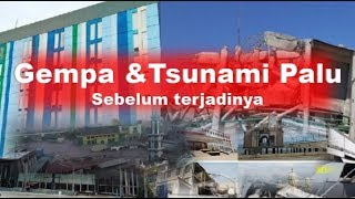 Download lagu Antara Tsunami Palu dan Tsunami Aceh Tanda Tanda Sebelum Terjadinya MP3