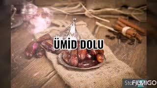 Refiqeden Ramazan bayramı təbriki