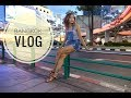 Bangkok Vlog Part 1| Shopping At Platinum Mall |Thailand Vlog| Hesha Chimah