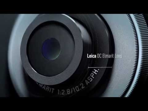 Best megapixel camera phone in