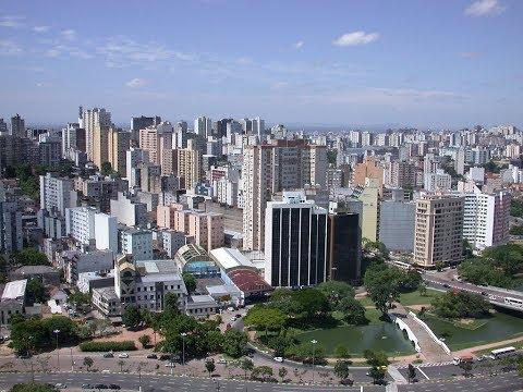 TOP 10 TALLEST BUILDINGS IN PORTO ALEGRE BRAZIL/TOP 10 RASCACIELOS DE PORTO ALEGRE BRASIL