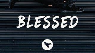 Shenseea - Blessed Feat. Tyga