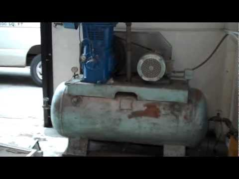 air-compressor-for-sale